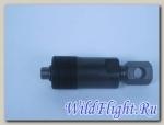 Съемник магнетто 4T 125-150cm3 152QMI.157QMJ