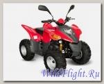 Квадроцикл ArmadA PRO Z2