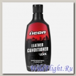 Кондиционер ICON CLEANER & CONDITIONER - CONDITIONER
