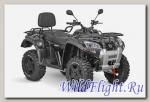 Квадроцикл Baltmotors Jumbo 750 Max Lux EFI