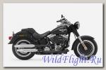 Мотоцикл HARLEY-DAVIDSON FAT BOY SPECIAL