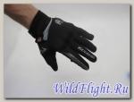 Перчатки KOMINE GK-163 Black