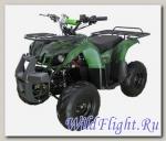 Электроквадроцикл ATV Classic 7E (1000W)