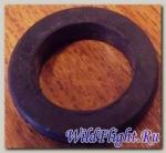 Кольцо резиновое рамы LU029027