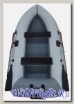 Лодка Altair BETA-280