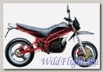 Мотоцикл Sachs X-Road 250
