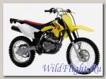 Мотоцикл Suzuki DR-Z125L