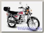 Скутер Omaks-OMK110