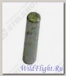 Штифт 3х14мм, сталь LU015592