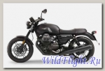 Мотоцикл MOTO GUZZI V7 III Stone Led Option