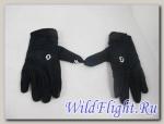 Перчатки Scott MOD II black