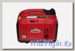 Генератор бензиновый Lifan 0.9GZFB (инвертор)