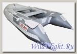 Лодка Liman SCD 330 PL