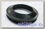 Кольцо уплотнительное крышки масляного бака, резина LU031908