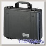 Сумка MOOSE RACING SMALL EXPEDITION SIDE CASE BY PELICAN
