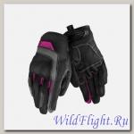 Перчатки SHIMA ONE LADY pink