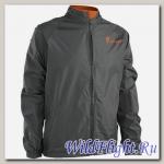 Куртка THOR PACK CHARCOAL/ORANGE