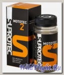 Присадкa SUPROTEC Mototec 2 (SUPROTEC)