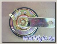 Сигнал звуковой VS_150