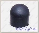 Колпачок защитный, пластик LU019698
