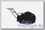 Чехол для БМ500 mini (R7/380)