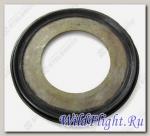 Кольцо пылезащитное верхнего подшипника рулевой колонки LU041094