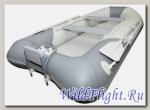Лодка Liman 320 AM SNV