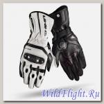 Перчатки SHIMA ST-2 white