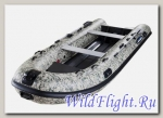 Лодка Gladiator RIB 320 CAMO