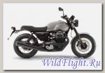 Мотоцикл MOTO GUZZI V7 III Rough