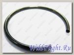 Кольцо стопорное поршневого пальца, сталь LU015271