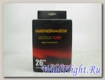 Камера 26х2,35 A/V -48mm Wanda