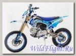 Кроссовый мотоцикл Motoland CRF 125 E 17/14