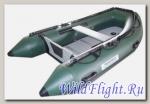 Лодка Aquamarine Sport BQ-330