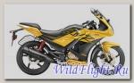 Мотоцикл Hero KARIZMA ZMR