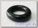 Кольцо уплотнительное 14.0х27.0x6.8мм, резина LU060424