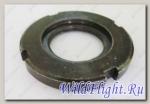 Контргайка рулевой колонки, сталь LU055461