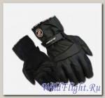 Перчатки SUOMY W-TASLAN черные