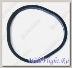 Кольцо уплотнительное впускного коллектора, резина LU027097