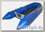 Лодка Aquamarine Sport BQ-300