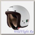 Шлем Vespa P-Xential WHITE