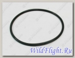 Кольцо уплотнительное 51х2мм, резина LU049883