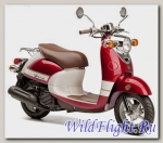 Скутер Yamaha Vino replika 150cc