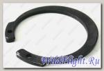 Кольцо стопорное барабана сцепления, сталь LU022727