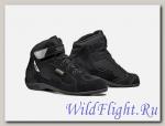 Ботинки SIDI DUNA Black