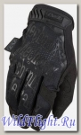 Перчатки Mechanix Original Vent Covert