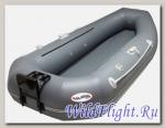Лодка Quick Stream RF 2
