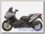 скутер APRILIA SRV 850 ABS