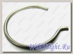 Кольцо стопорное поршневого пальца LU029741