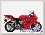 Слайдеры Crazy Iron передние на шпильке для Honda VFR 800 02-09